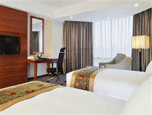 khach-san-crowne-plaza-west-ha-noi-2